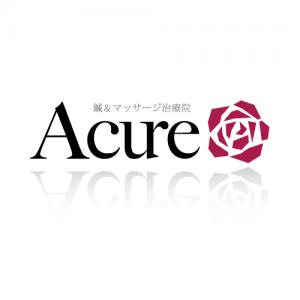 branding-acure