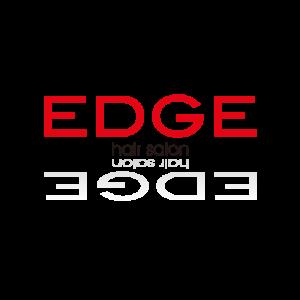 branding-edge