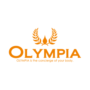 branding-olympia