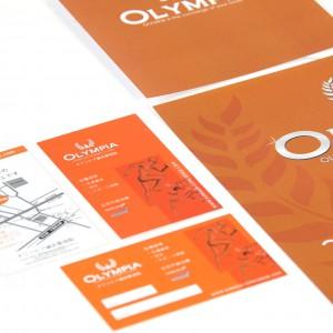 branding-olympia-pict