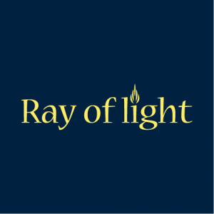 branding-ray-of-light