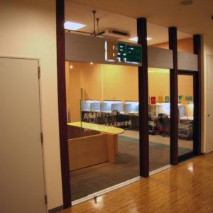 塾の店舗デザイン