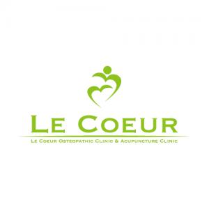 branding-lecoeur