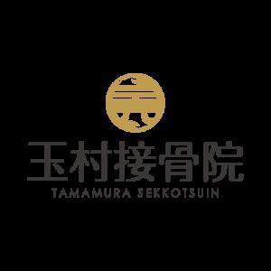 branding-tamamura