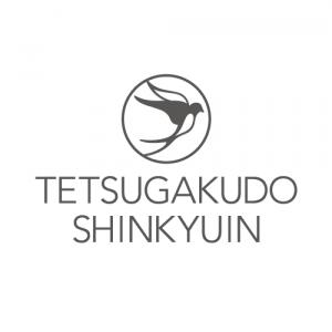 branding-tetsugakudo-logo