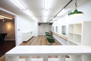 room1_a