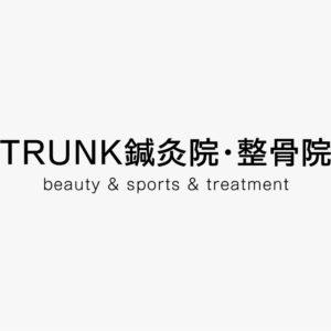 branding-logo