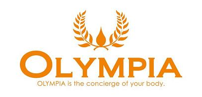olympia_mark.jpg